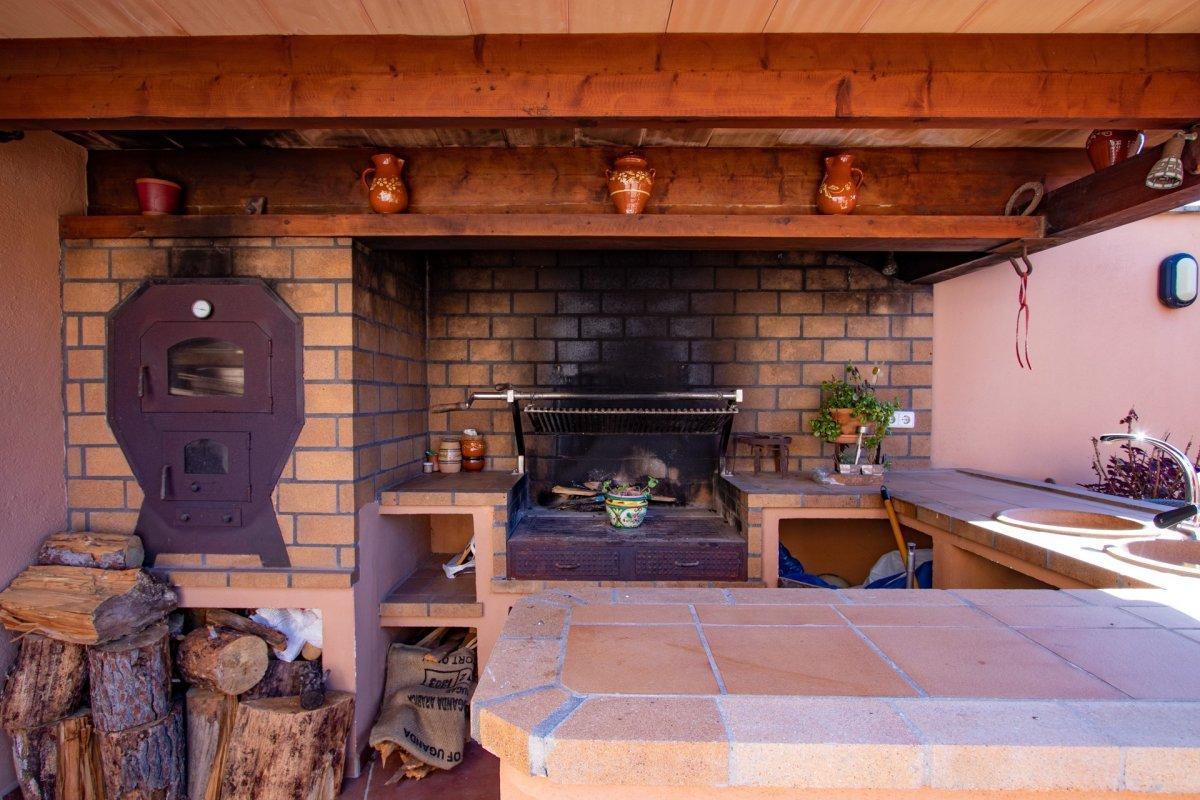 Preciosa casa totalmente reformada en andratx - imagenInmueble31