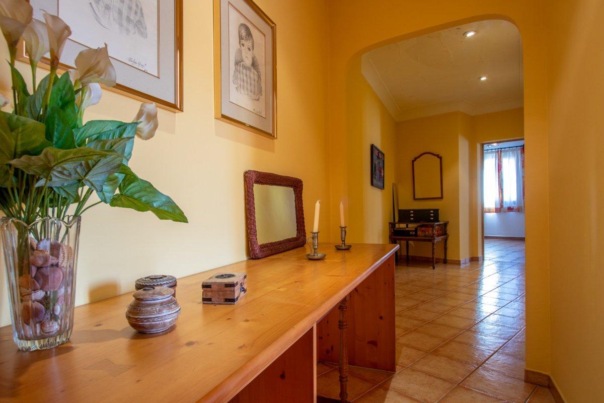 Preciosa casa totalmente reformada en andratx - imagenInmueble34