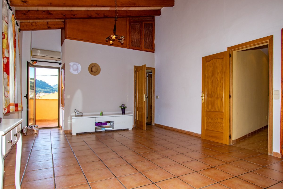 Preciosa casa totalmente reformada en andratx - imagenInmueble35