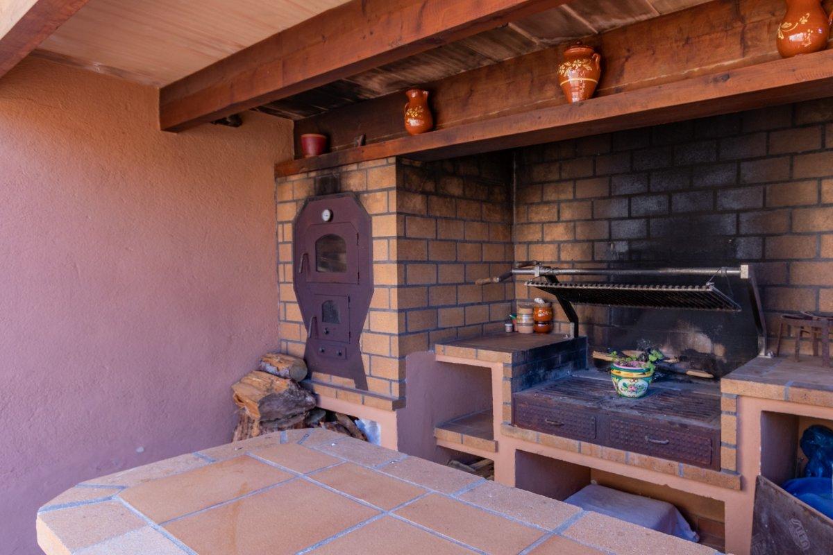 Preciosa casa totalmente reformada en andratx - imagenInmueble4