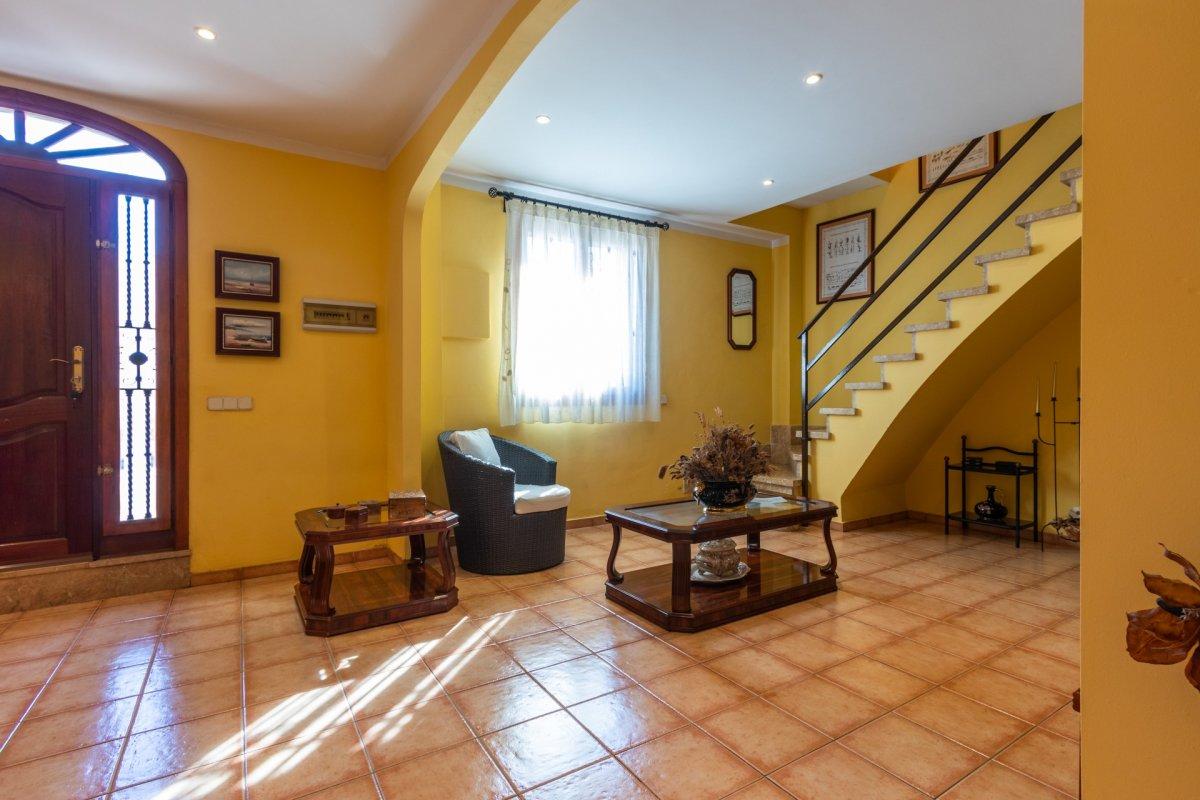 Preciosa casa totalmente reformada en andratx - imagenInmueble7