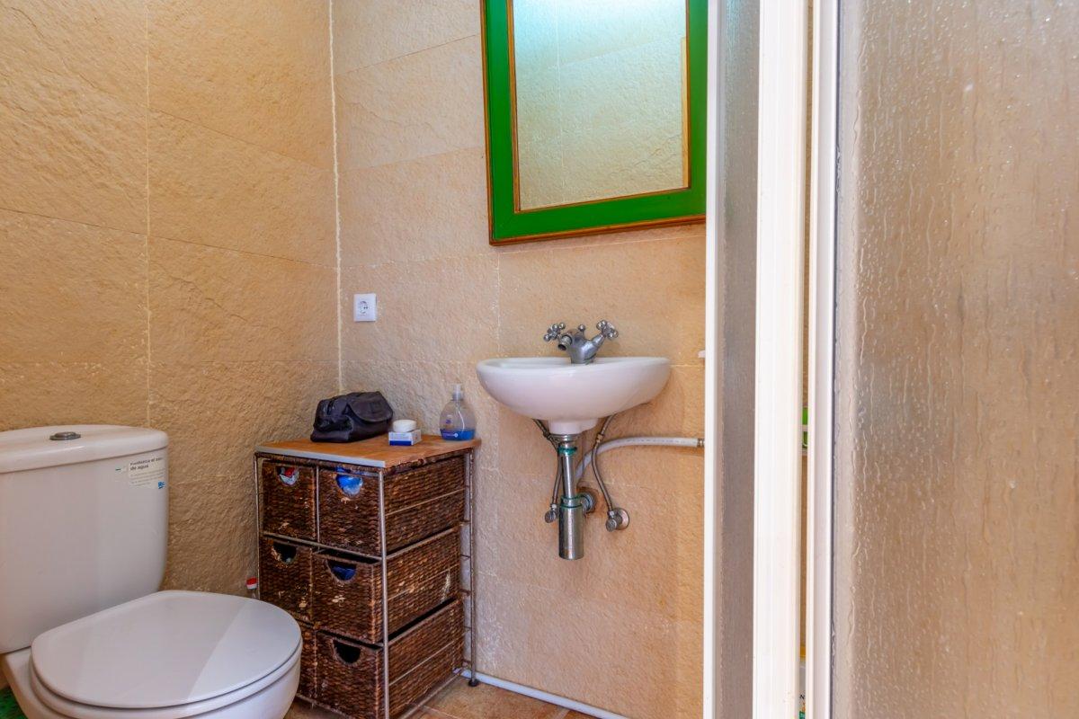 Finca rústica en sa casa blanca - imagenInmueble24