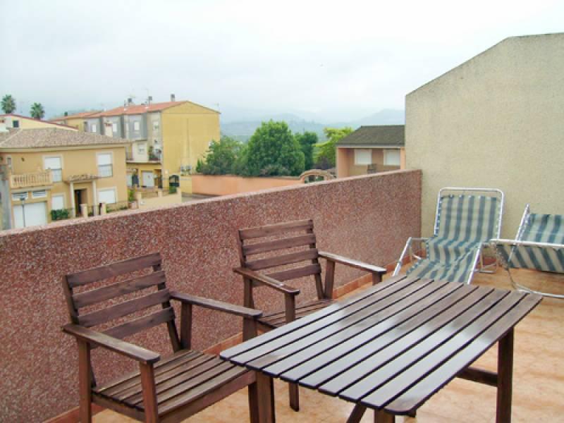 Apartamento, Sin Zona, Venta - Valencia (Valencia)