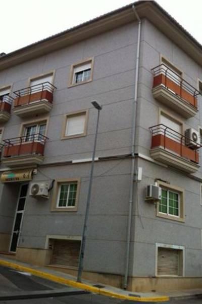 Duplex for rent in Mogente, Mogente