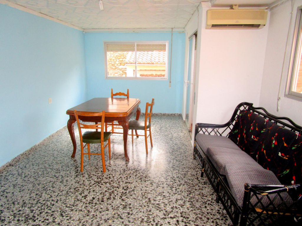 Flat for rent in MOIXENT, Mogente