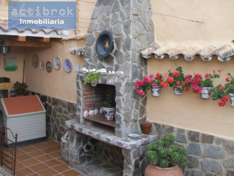 House for rent in Torre cerda, Canals