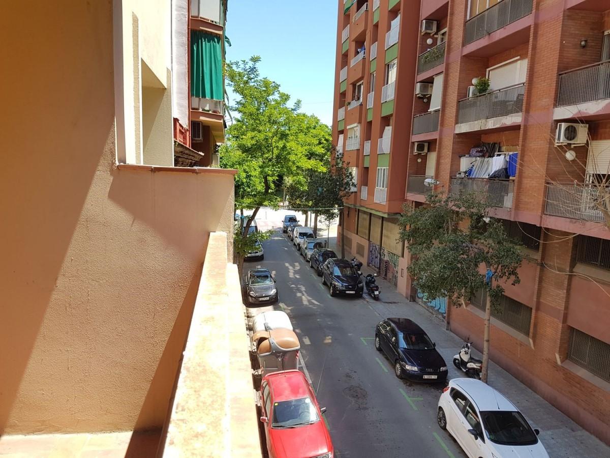Apartment - From Origin -   - Barcelona