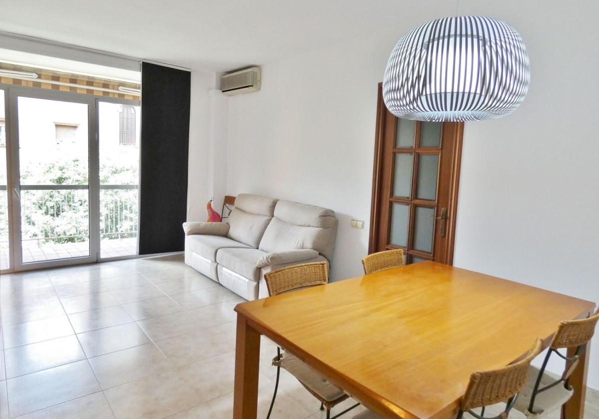 Apartment - Good Condition - Dreta De L´Eixample - Barcelona