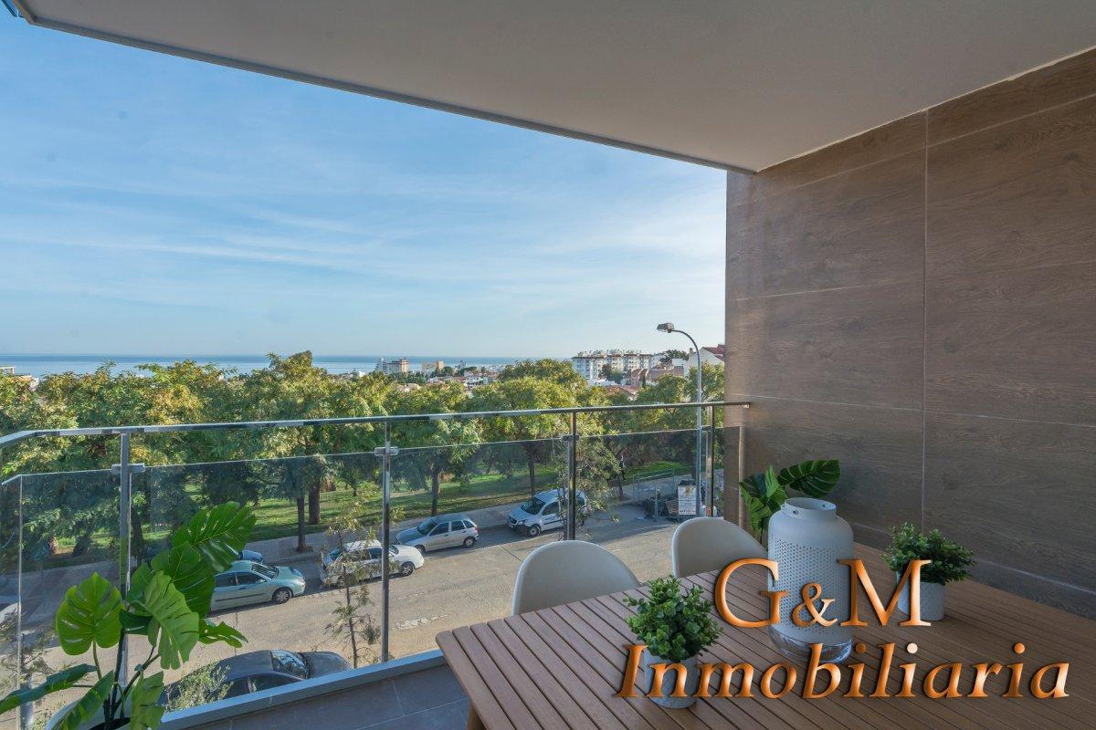 piso en torremolinos · el-pinillo---recinto-ferial 235000€