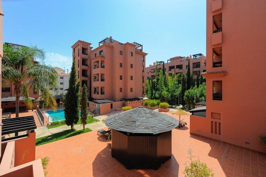 Piso · Benalmadena · Arroyo De La Miel 235.000€€