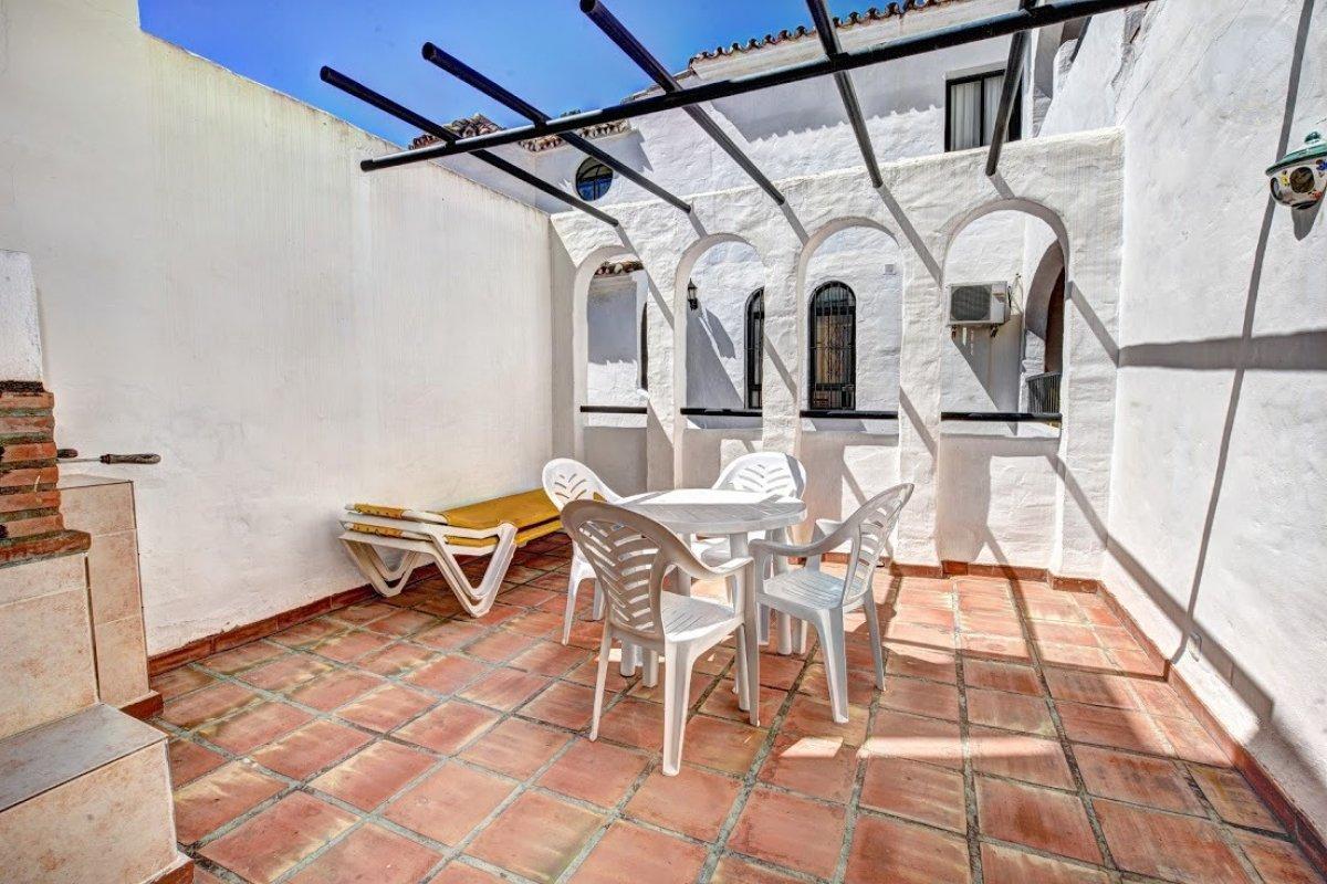 apartamento en benalmadena · av-de-las-palmeras 149000€