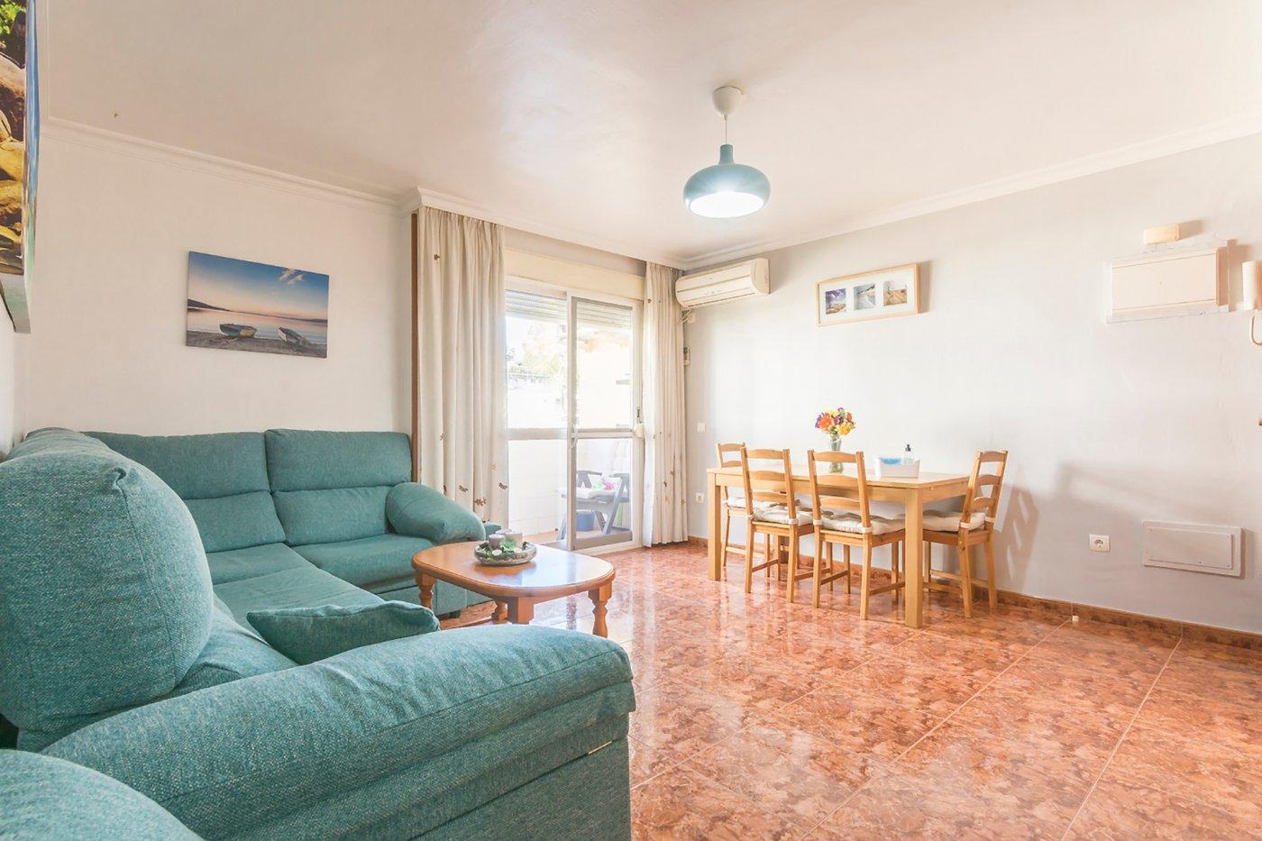piso en benalmadena · arroyo-de-la-miel 145000€