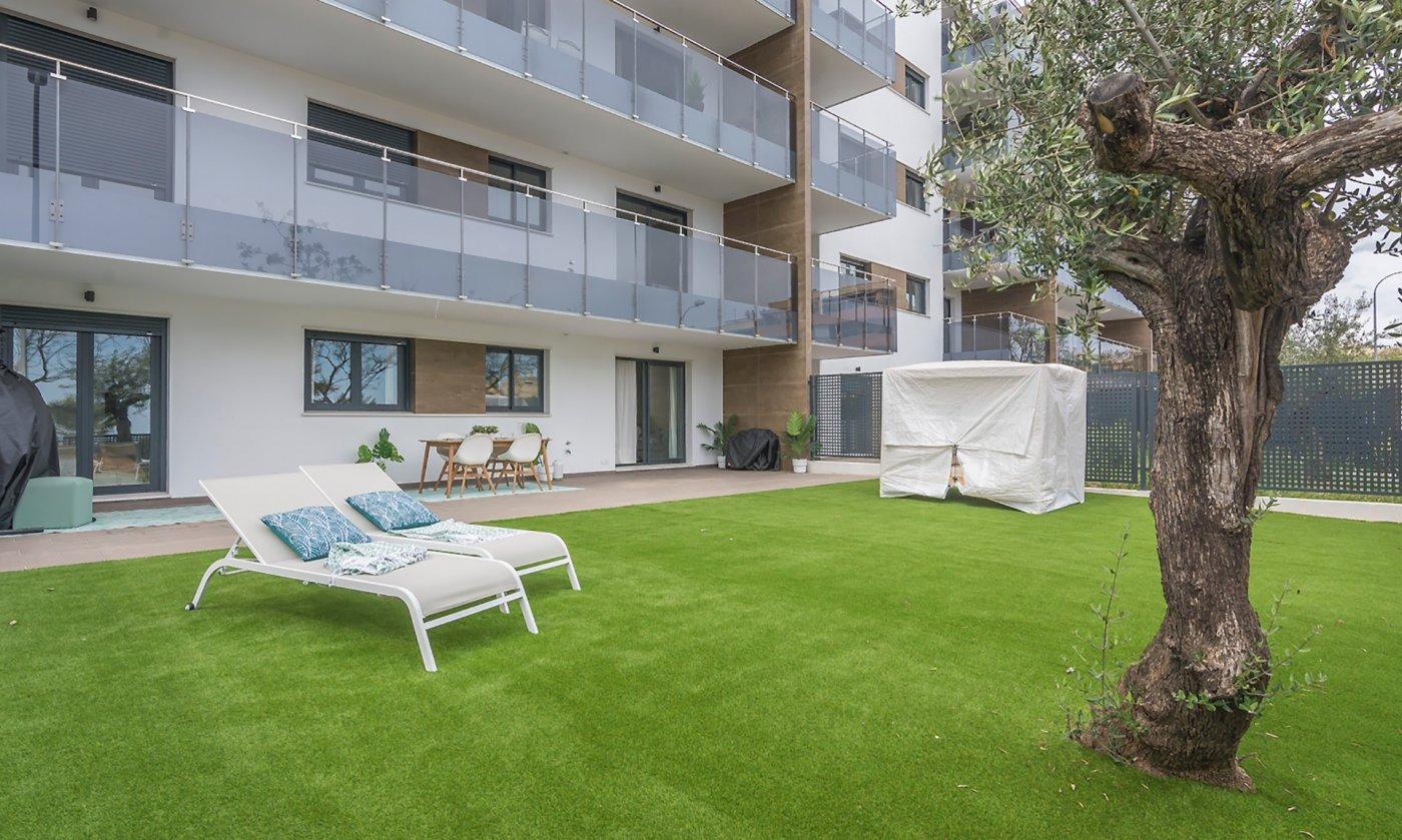 piso en torremolinos · el-pinillo---recinto-ferial 230000€