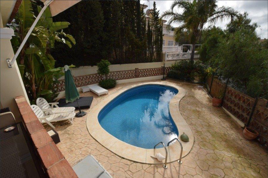Villa · Mijas · La Cala De Mijas 650.000€€