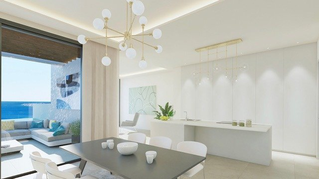Villa · Benalmádena · Torremuelle 1.199.000€€