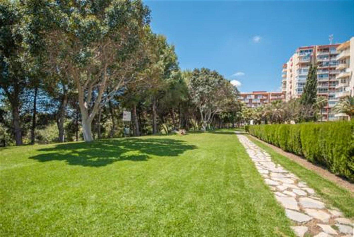 Apartamento · Benalmádena · Arroyo De La Miel 125.000€€