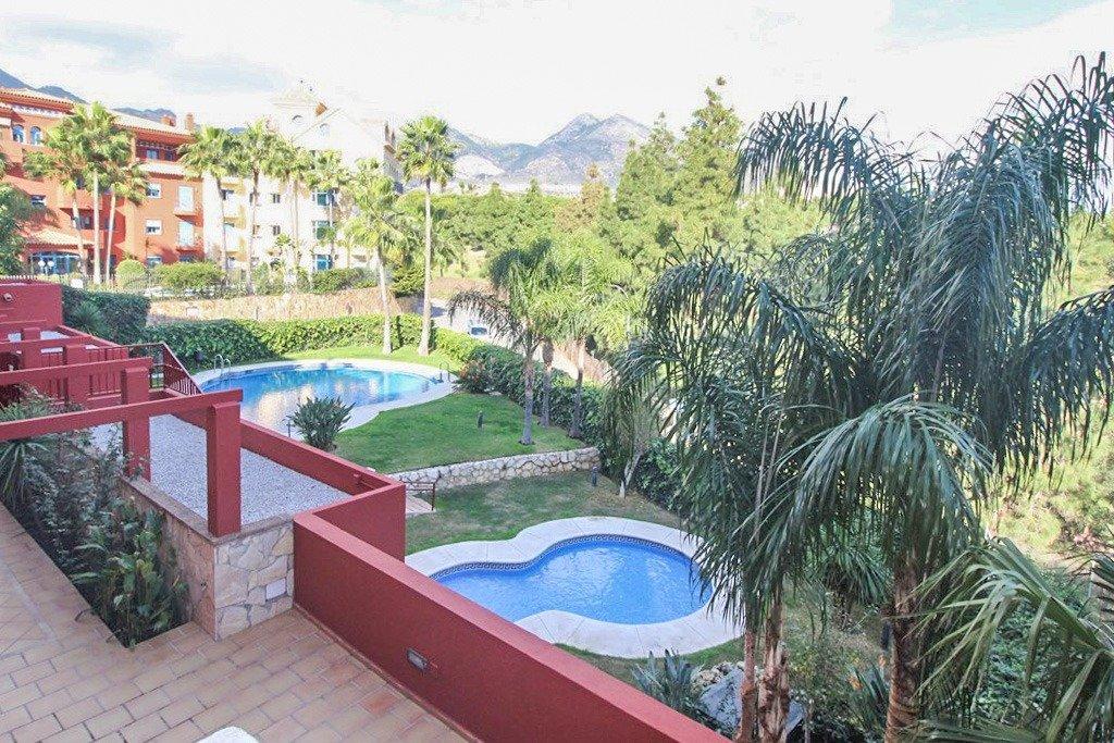 Apartamento · Benalmádena · Torrequebrada 169.000€€