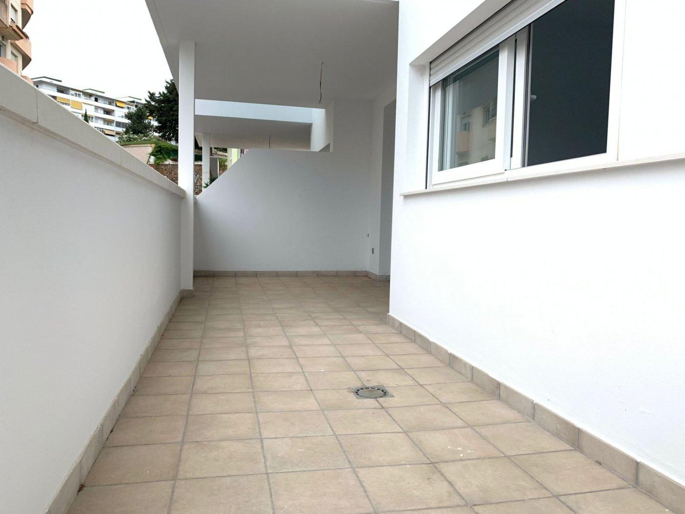 piso en benalmadena · arroyo-de-la-miel 167000€