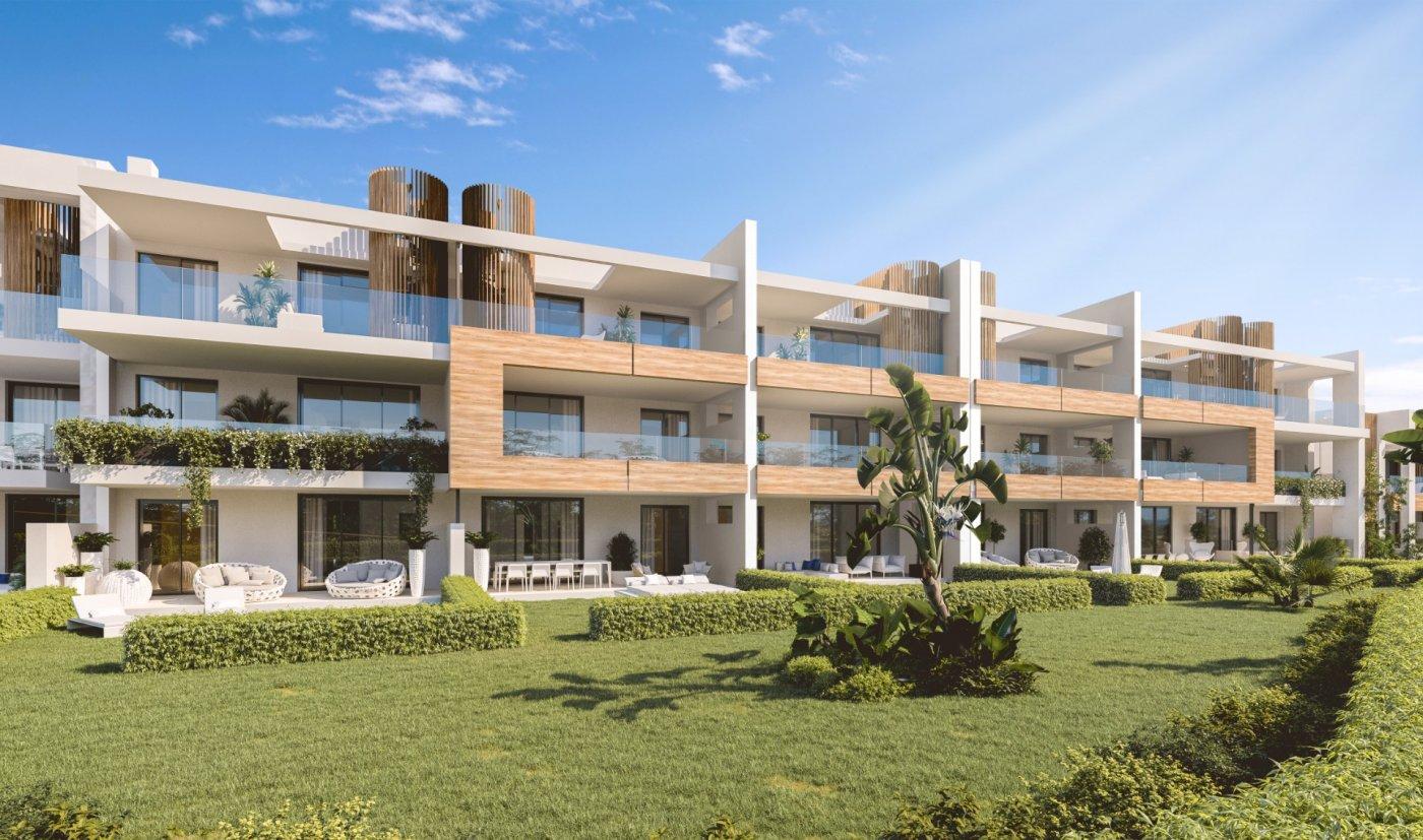 piso en fuengirola · el-higueron 275000€