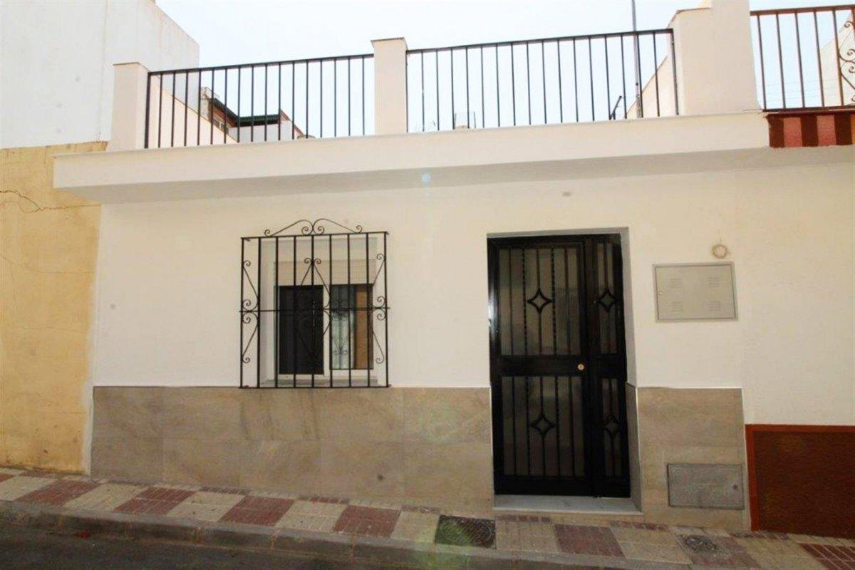 casa en benalmadena · arroyo-de-la-miel 129000€