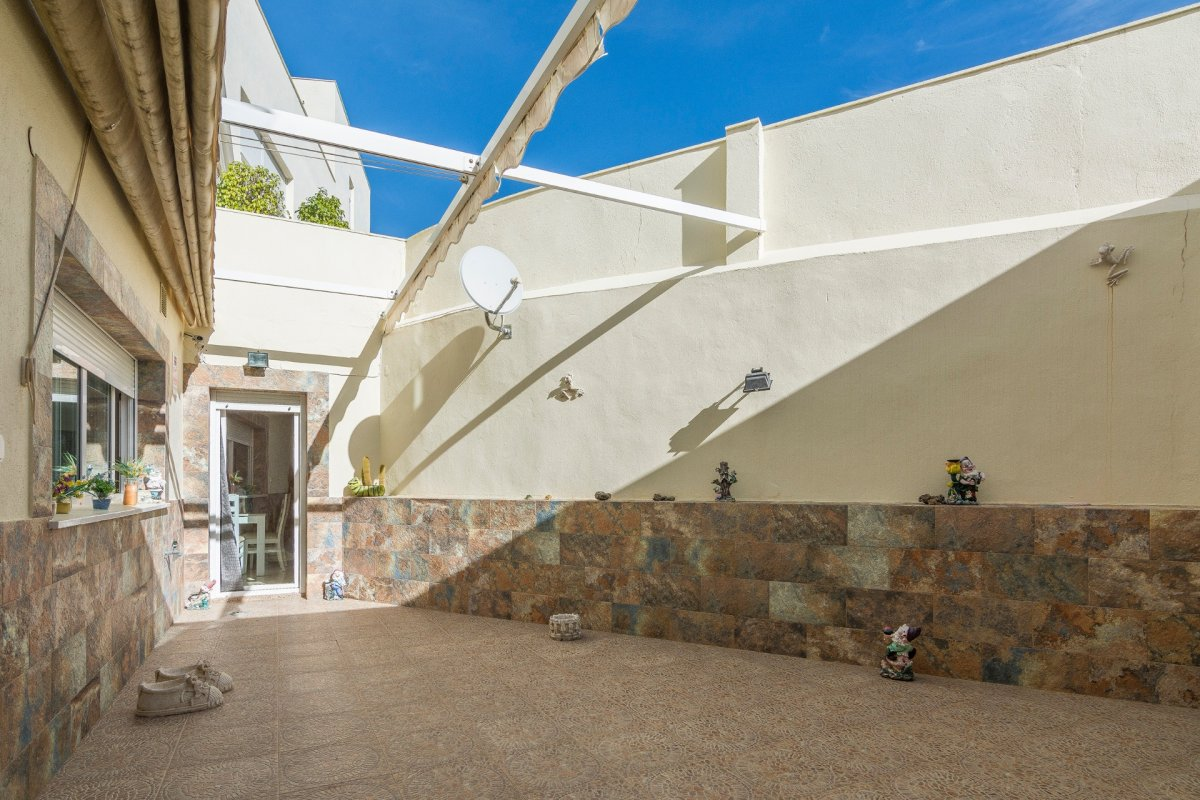 Piso · Benalmadena · TORREQUEBRADA 229.000€€