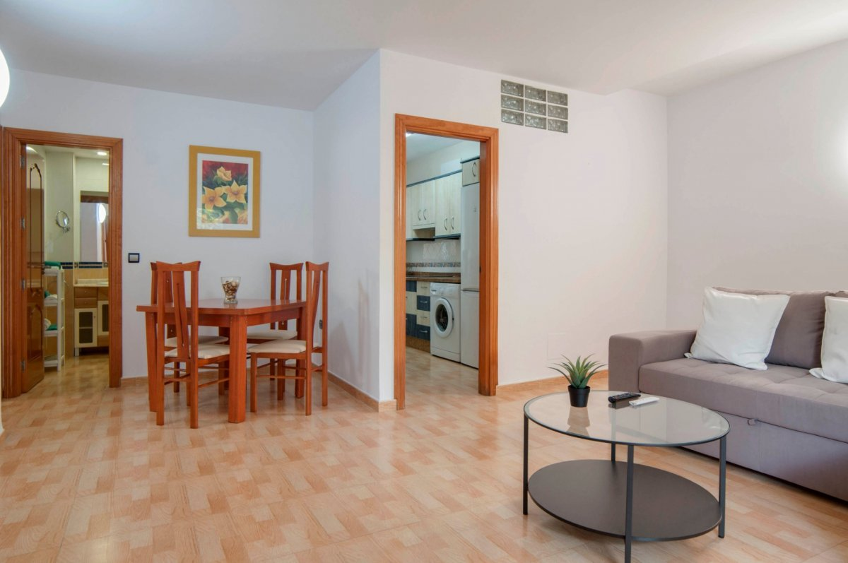 piso en benalmadena · puerto-marina 189900€