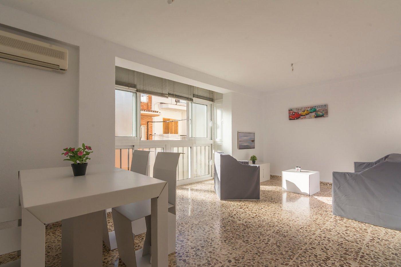 piso en benalmadena · arroyo-de-la-miel 136000€