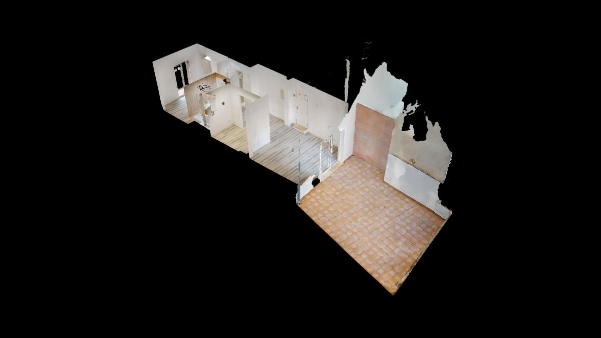 Piso de obra nueva en pleno centro de inca. - imagenInmueble12