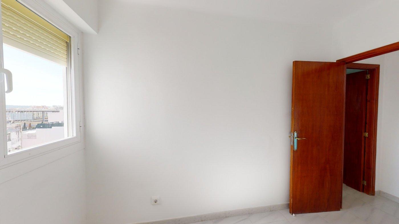 6º piso con ascensor en camp redó - imagenInmueble14