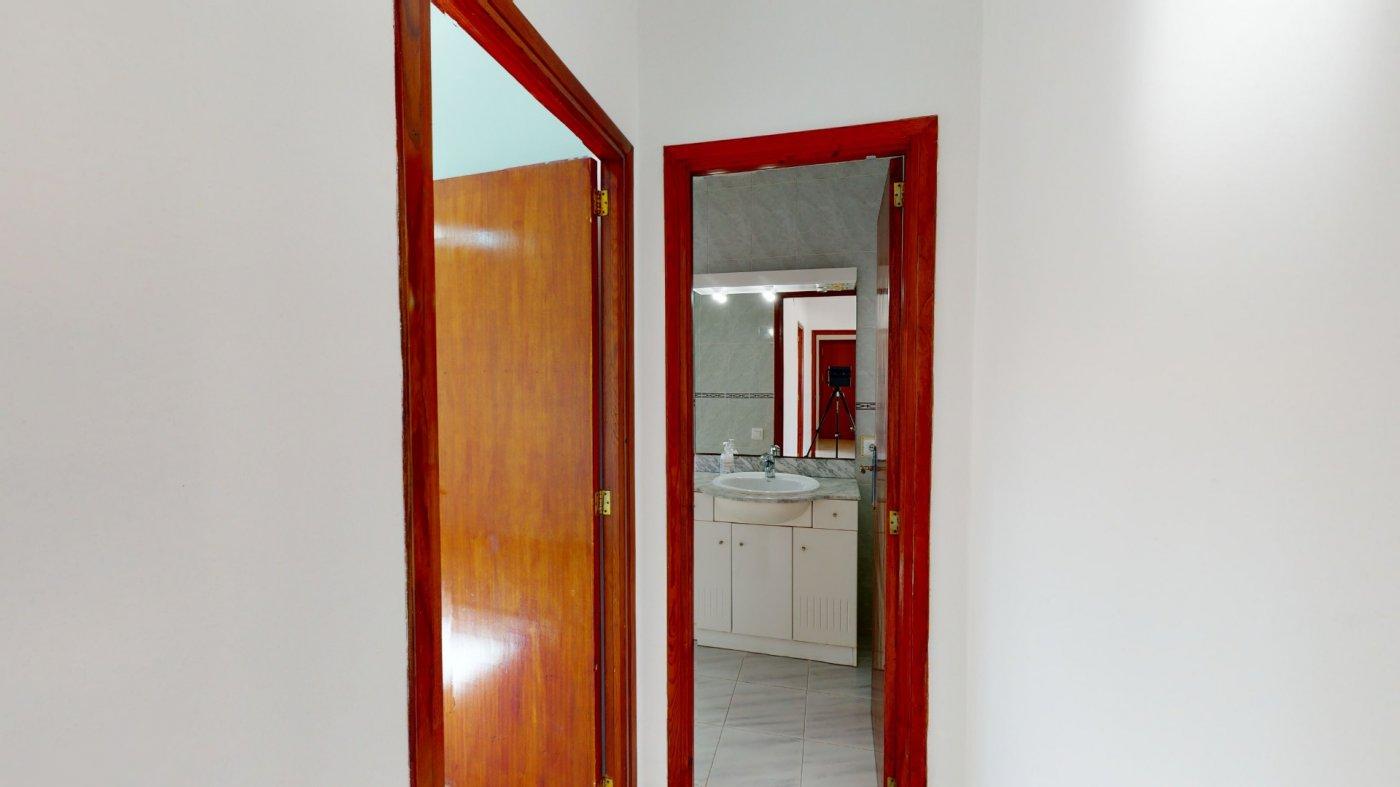 6º piso con ascensor en camp redó - imagenInmueble17