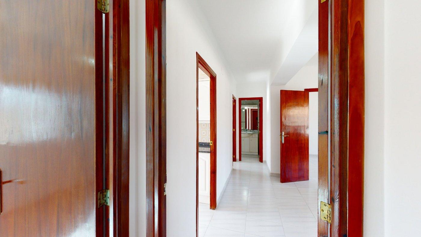 6º piso con ascensor en camp redó - imagenInmueble19