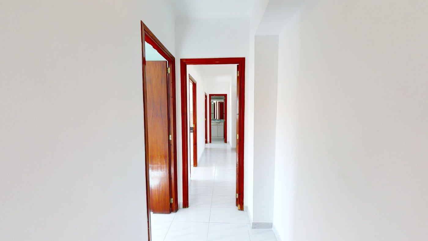 6º piso con ascensor en camp redó - imagenInmueble26