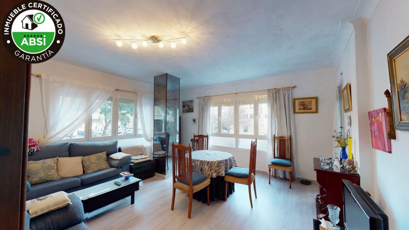piso en palma-de-mallorca · el-forti 199000€