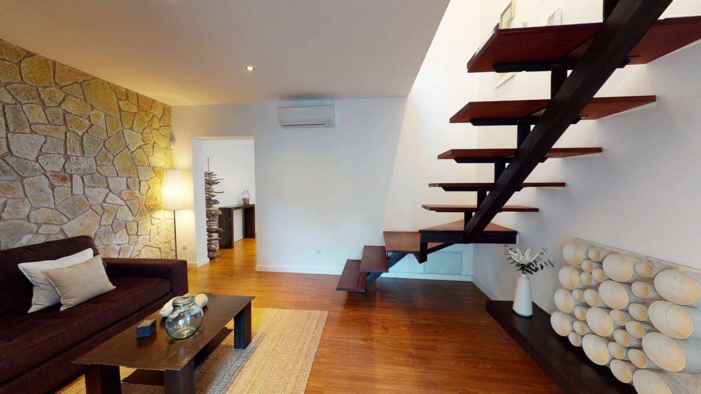 Casa en pleno centro de  lloseta - imagenInmueble12