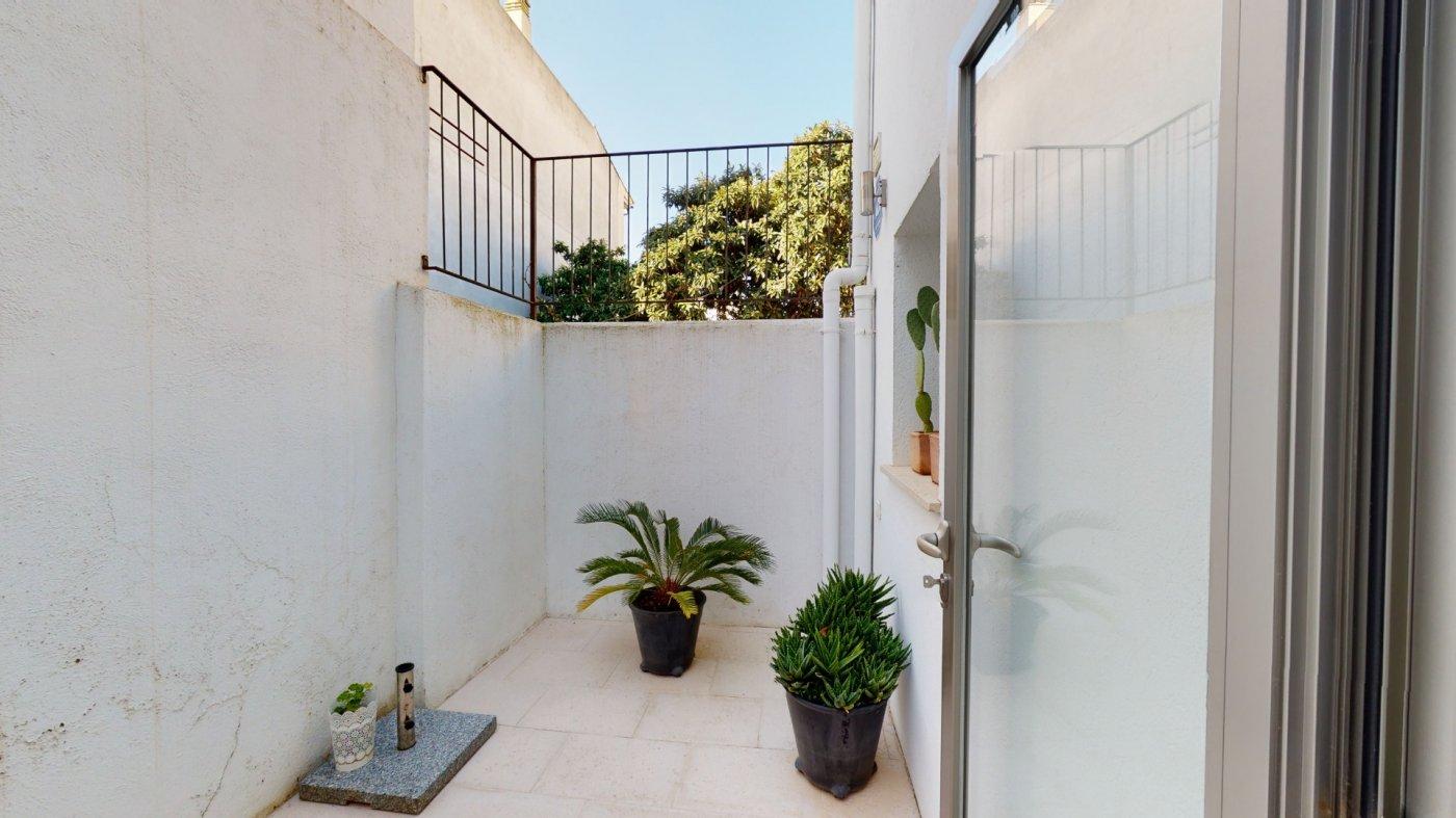 Casa en pleno centro de  lloseta - imagenInmueble17