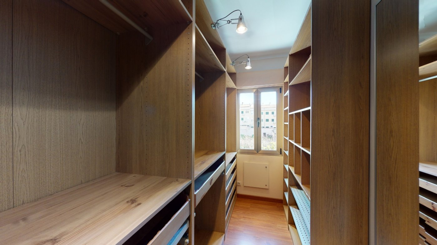 Casa en pleno centro de  lloseta - imagenInmueble21