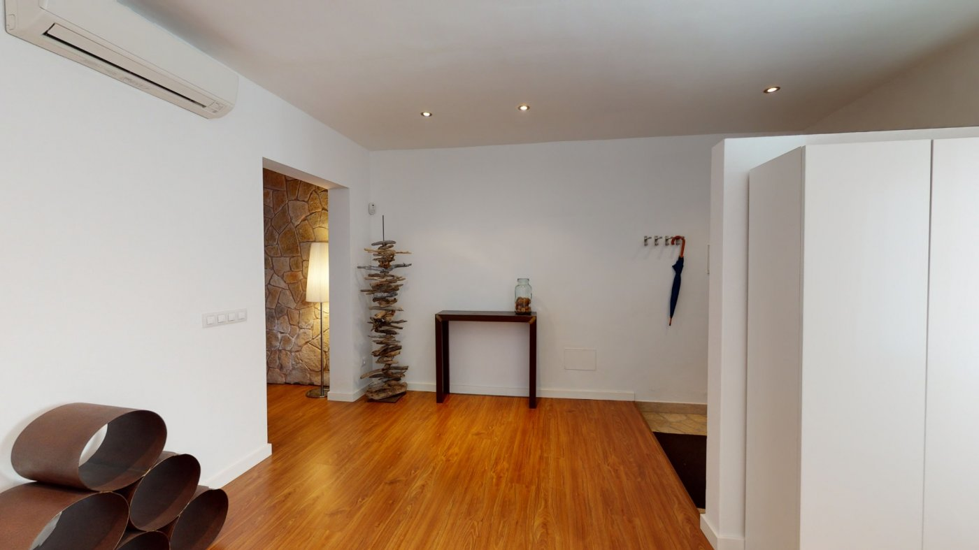Casa en pleno centro de  lloseta - imagenInmueble30