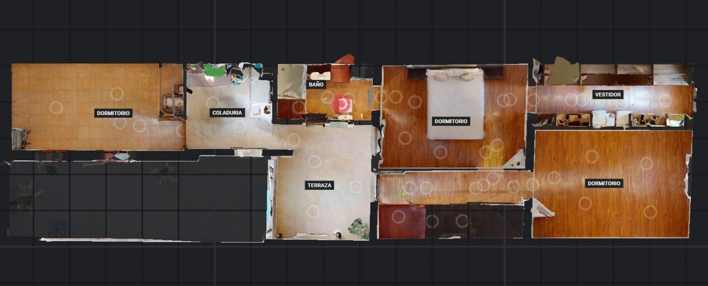 Casa en pleno centro de  lloseta - imagenInmueble7