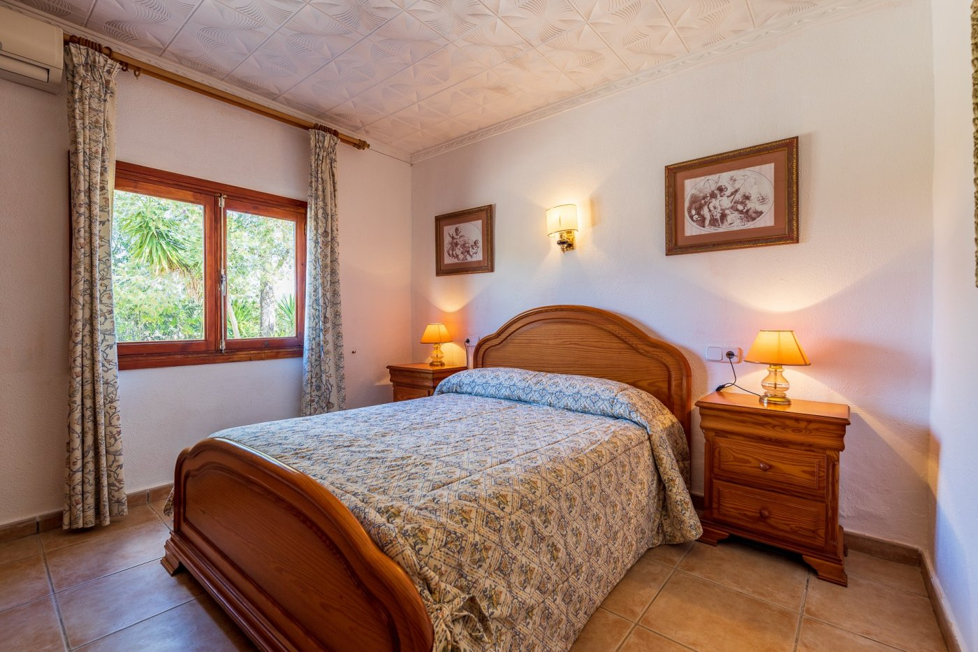 Casa rústica en sancellas - imagenInmueble11