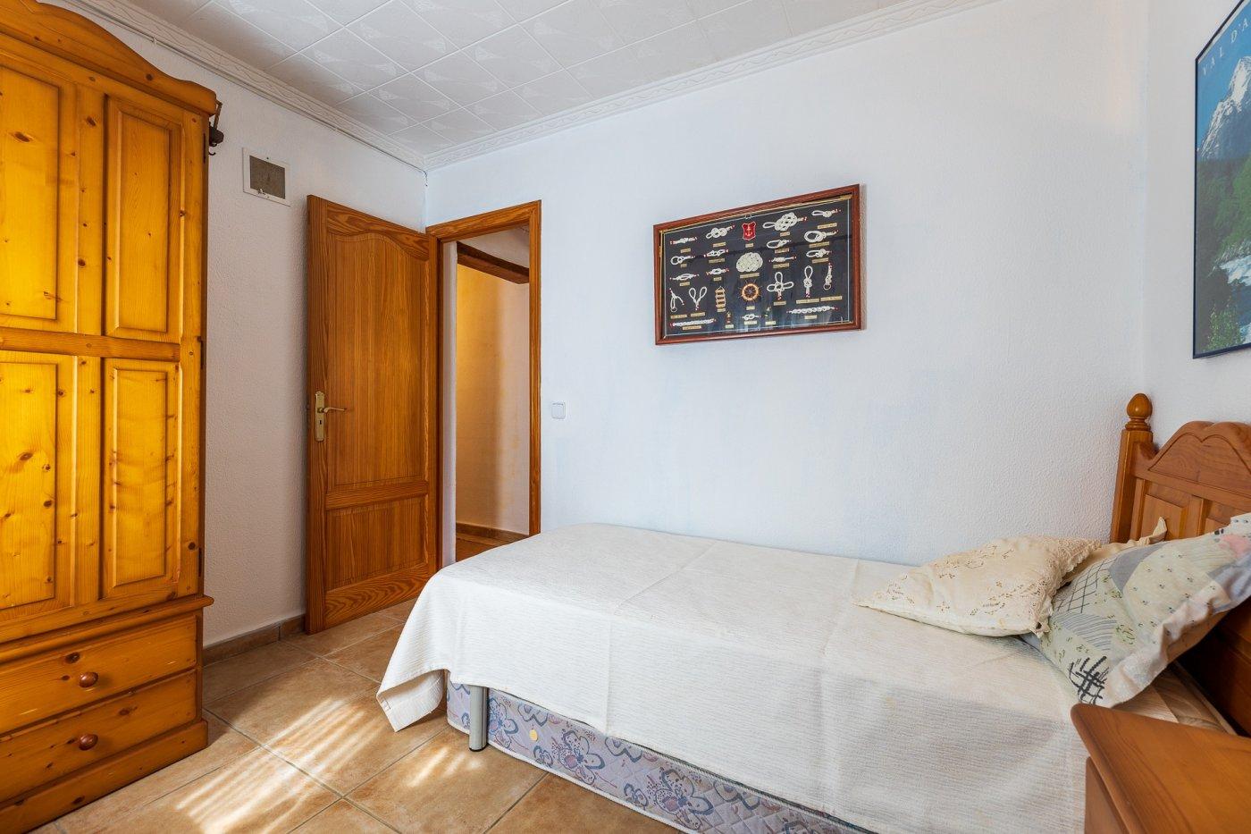 Casa rústica en sancellas - imagenInmueble23