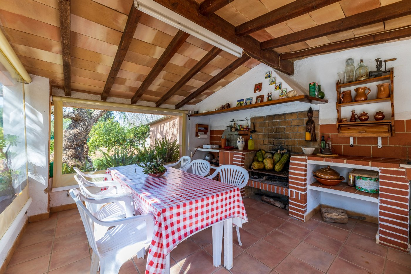 Casa rústica en sancellas - imagenInmueble32