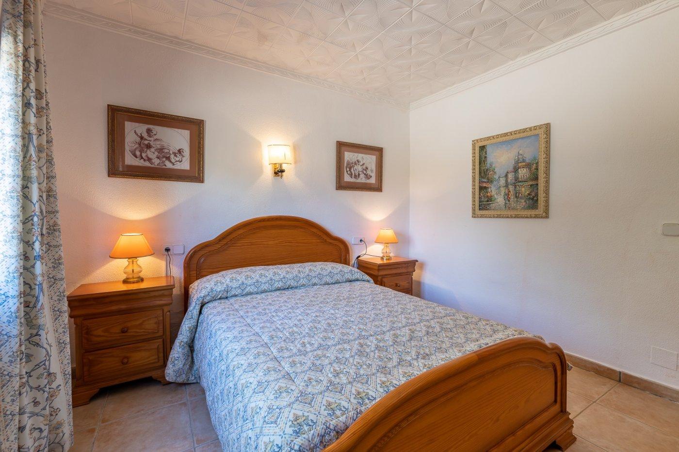 Casa rústica en sancellas - imagenInmueble33