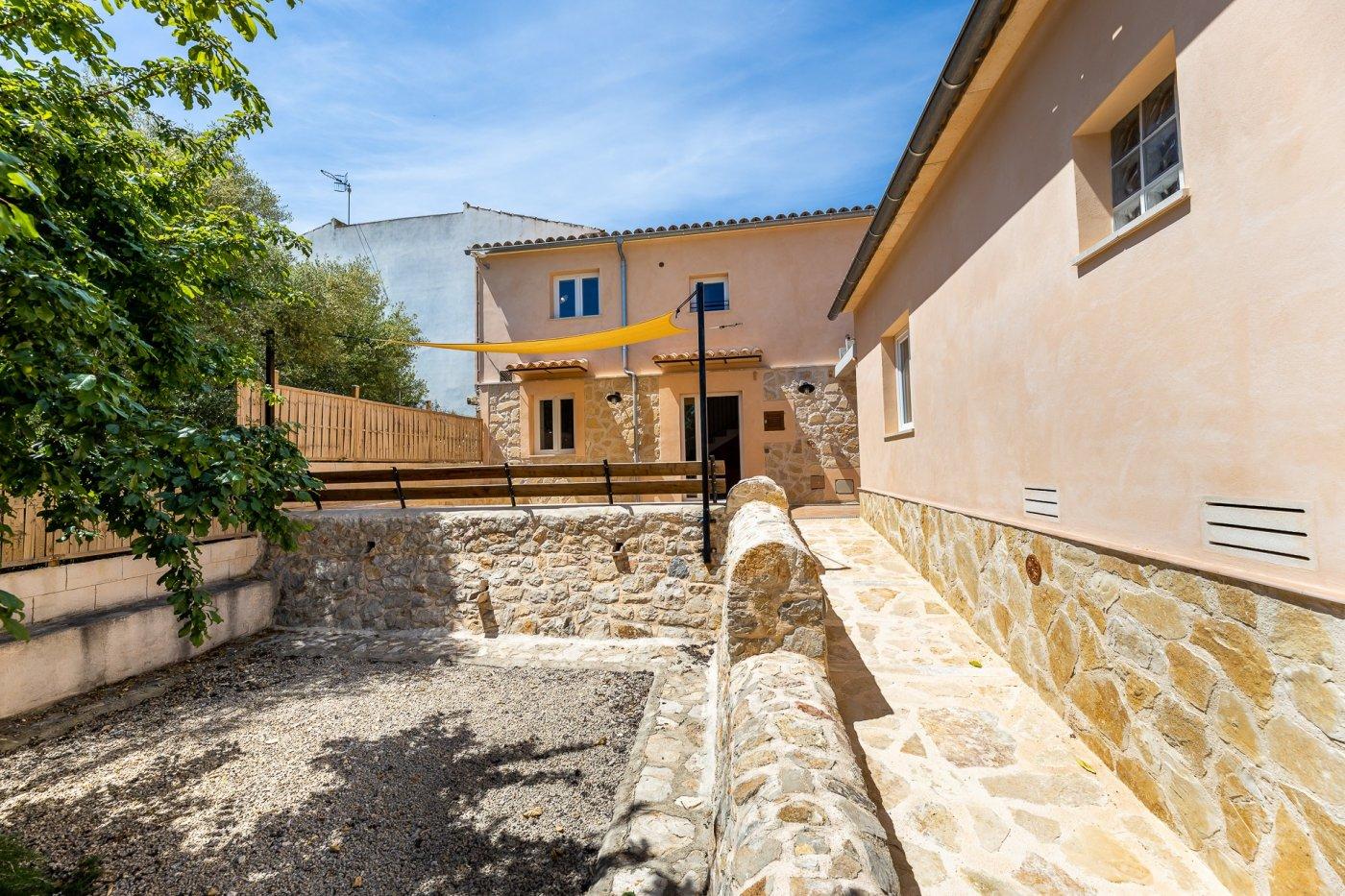Casa en lloseta - imagenInmueble13