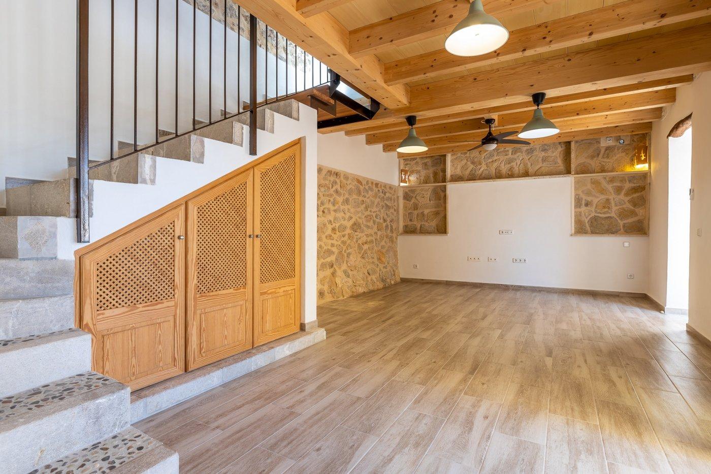 Casa en lloseta - imagenInmueble21
