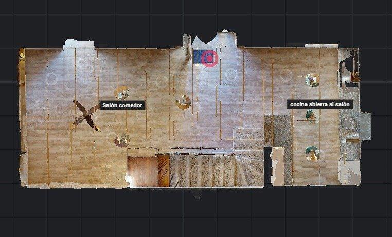 Casa en lloseta - imagenInmueble23
