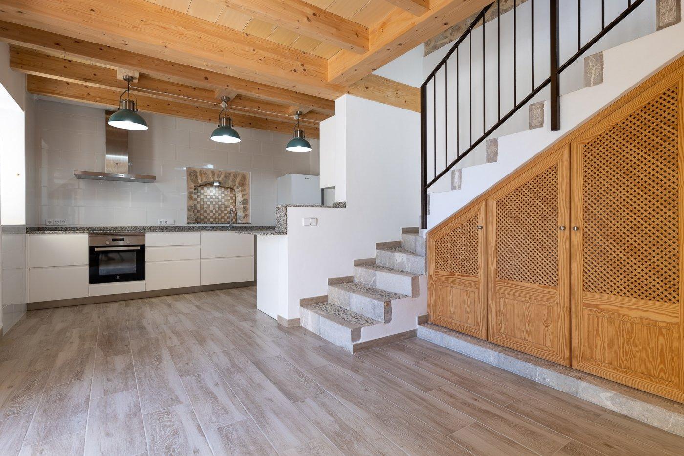 Casa en lloseta - imagenInmueble24