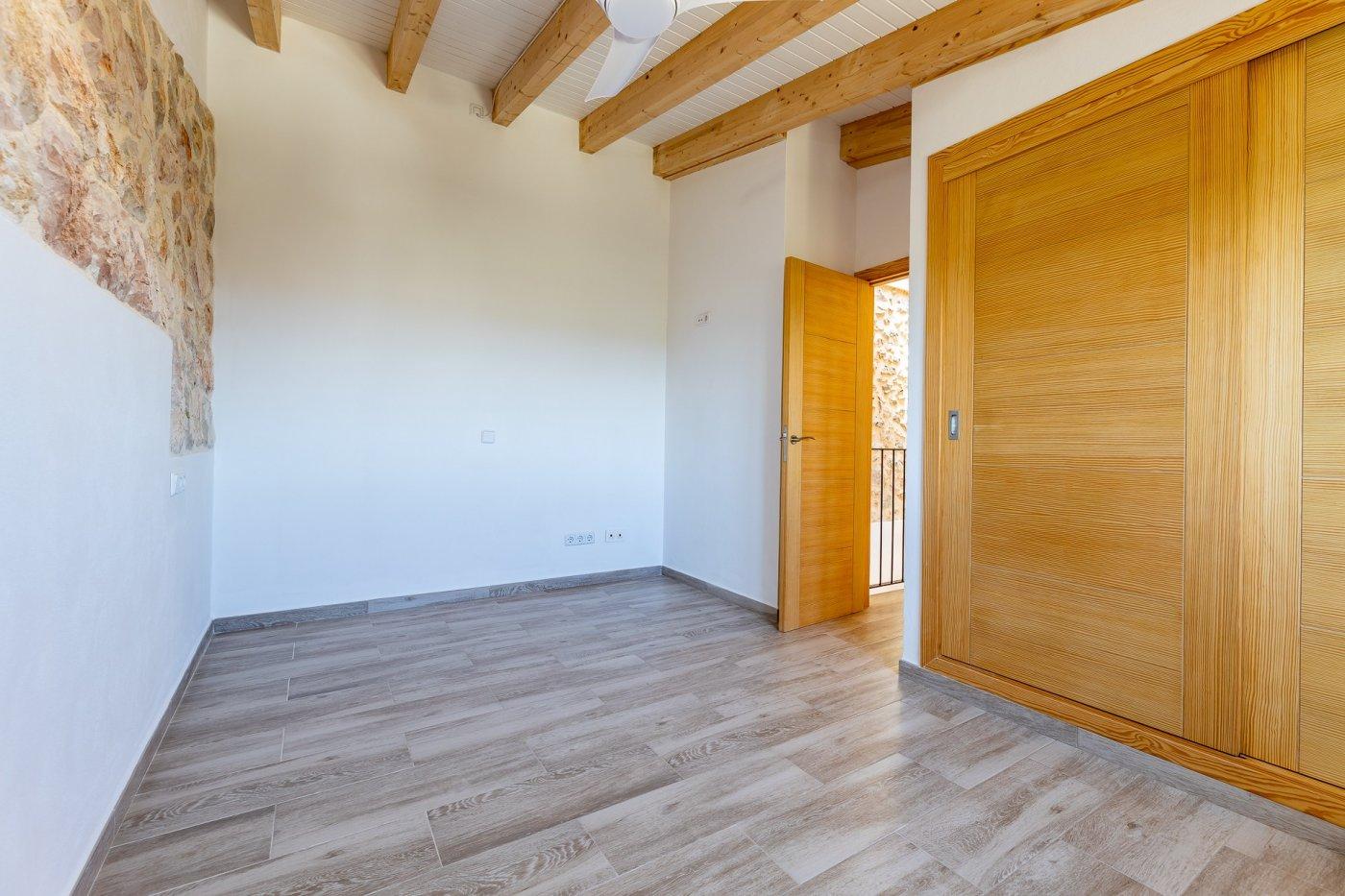 Casa en lloseta - imagenInmueble35