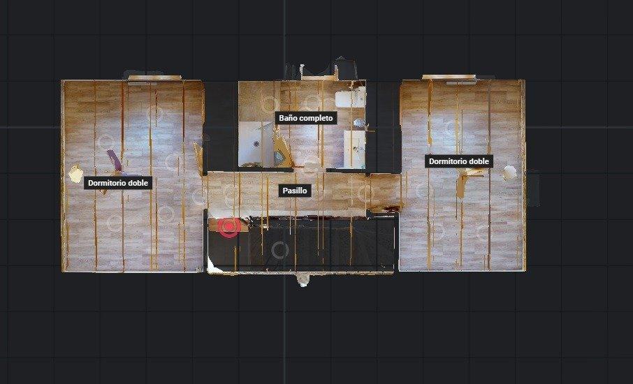 Casa en lloseta - imagenInmueble6