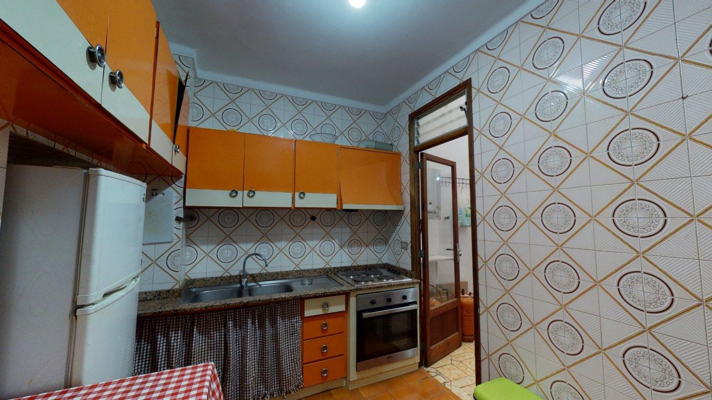 Dúplex techo libre en inca con local - imagenInmueble22