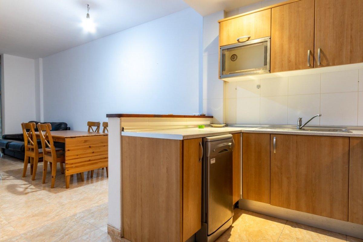 Apartamentos - vd195